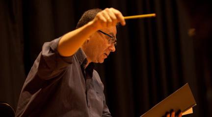 notas  Jorge Grundman gana el premio a la Mejor Obra Instrumental de los Independent Music Awards