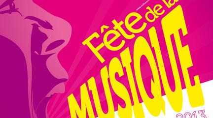 notas  La Fiesta de la música a Viva Voz