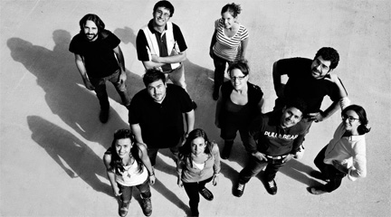 festivales  La Serranía de Cuenca acoge su VIII Festival Internacional de Música FIMUC