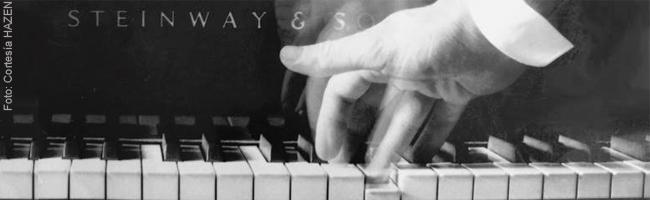 marcas  La legendaria firma de pianos Steinway, vendida a un fondo de inversión