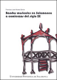 libros  ¡Una sobre bandas!