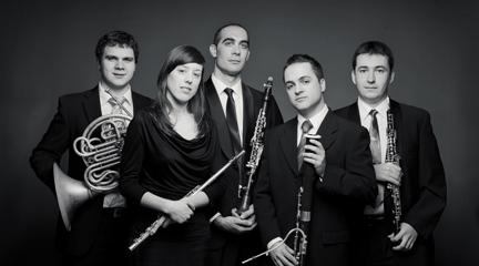 festivales  La Música de Cámara protagonista en el Festival Turina