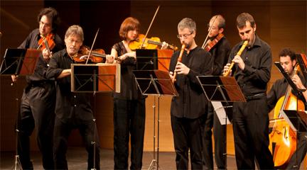 festivales  Festival de Música Española de Cádiz
