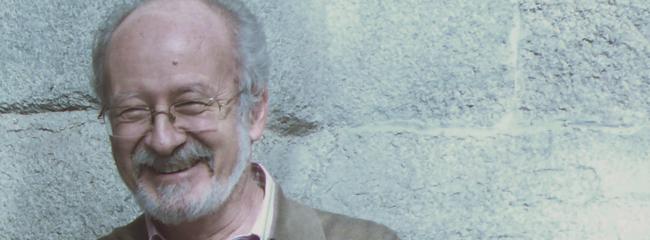 entrevistas  José Luis Turina ante el nuevo reto de la JONDE: la Academia Barroca