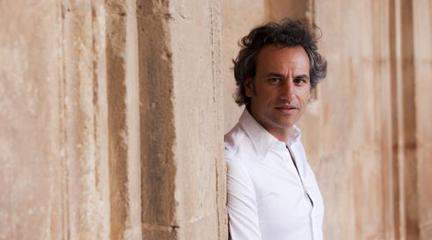 internacional  Pedro Halffter estrena en Francia Tannhäuser sinfónico