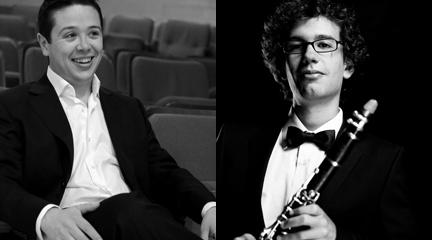 clasica  Regresan las melodías clásicas al Lázaro Galdiano