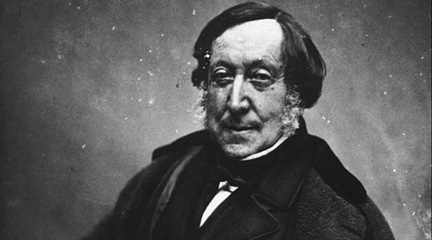 clasica  La Pequeña Misa Solemne de Rossini, propuesta navideña en Aranjuez