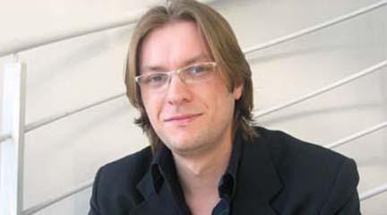 premios  Ganador del Concurso de jóvenes compositores Frederic Mompou