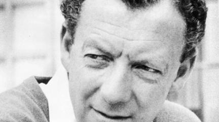 notas  Britten y cine unidos en la Filmoteca Española