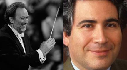 lirica  Carlo Rizzi sustituye a Riccardo Chailly en el Réquiem de Verdi del Palau de les Arts