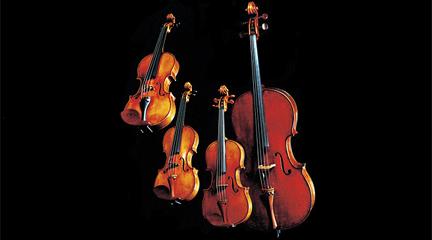 mas madera  La Nippon Music Foundation y su sistema de préstamo a grandes intérpretes