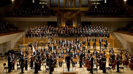clasica  Fundación Excelentia recibe el año con ritmos clásicos en el Real
