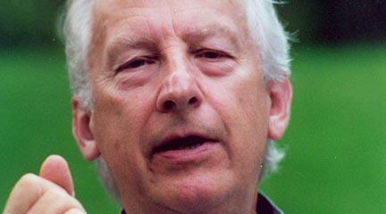 clasica  Günther Herbig lleva esta semana la batuta de la Real Filharmonía de Galicia