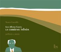 cdsdvds  Numen Ensemble homenajea al compositor Juan Alfonso García