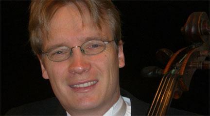 cursos  Curso de Violonchelo con Thomas Piel