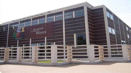 actualidad de centros  Jornada de puertas abiertas de fortepiano dedicadas a pianistas