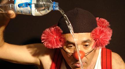festivales  El festival Teatralia de la Comunidad de Madrid celebra su mayoría de edad en 25 municipios
