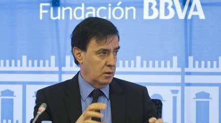 convocatorias concursos  La Fundación BBVA presenta convocatorias de ayudas a la creación e investigación