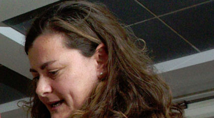 entrevistas  Anna Rita Addessi, musicología y educación musical de la mano