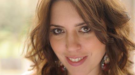 clasica  La pianista Gabriela Montero dentro de los ciclos de Excelentia