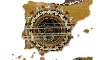 novedades  El INAEM traza el Mapa del Patrimonio Musical en España