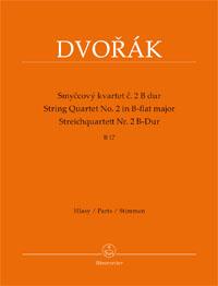 partituras  La inagotable riqueza de la música checa a través de sus partituras