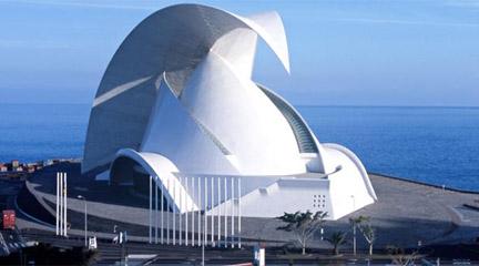 pruebas de acceso  Audiciones de Ópera Estudio para su segunda academia en Tenerife