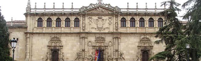 clasica  Comienza el II Ciclo de Música de Cámara en las Ciudades Patrimonio de la Humanidad