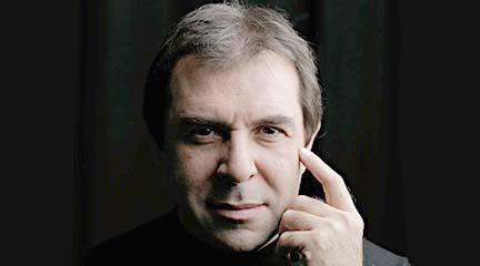 clasica  Daniele Gatti vuelve a La Filarmónica al frente de la Orquesta Nacional de Francia