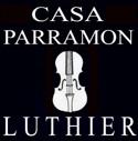 Casa Parramon Luthier en Barcelona