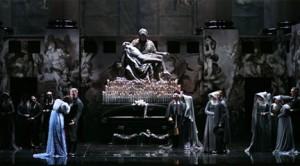 43012013 Tosca ABAO TeatroReal