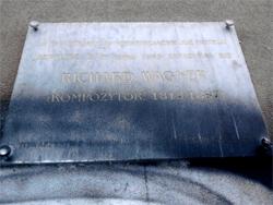 64012013 Placa Wagner blog NotasalReverso