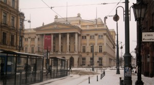 65012013 Wagner Opera Wroclaw blog NotasalReverso