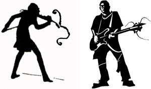 83012012 Paganini strings