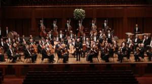 90012012 national symphony orchestra ibermusica