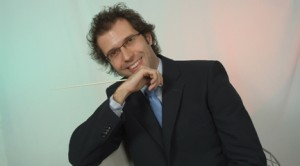 97012012 Santiago Serrate