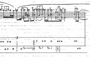 02022013 paraiso saxofon
