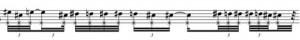 05022013 paraiso saxofon