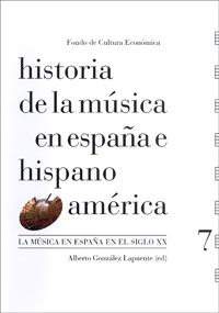 09022013 historia musica espana hispanoamerica
