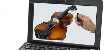 comprar instrumentos en internet