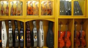 48022013 comprar instrumentos internet 4