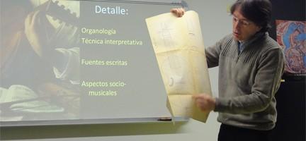 CPM Pablo Sarasate