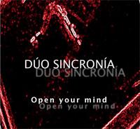 02052013 DuoSinCronia