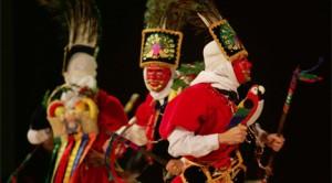 16082013 Esdansa Peru