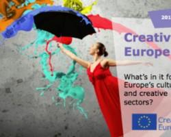 www.europaciudadana.org