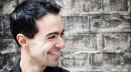 clasica  José Menor gira con Beethoven