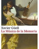 libros  Recuerdos de Xavier Güell
