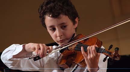 premios  Ganadores del XX Concurso Abierto de Interpretación Musical L' Arjau