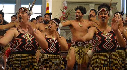 festivales  Comienza Ésdansa, XXXIII Festival Internacional de Música i Dansa de les Preses