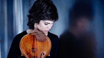 clasica  Isabel Villanueva abre el Ciclo La Filarmónica frente al mar